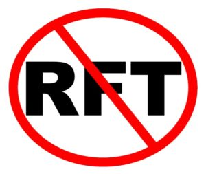 Warning Signs & Advice: RFPs from Elevator Maintenance
